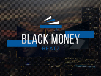 Black Money Beatz