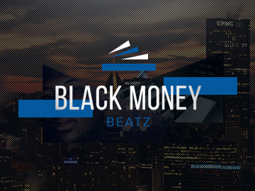 Black Money Beatz