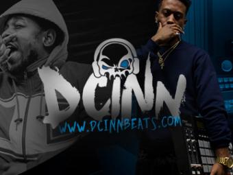 D Cinn Beats