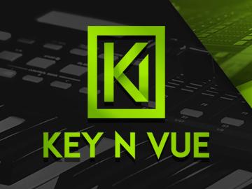 Key N Vue