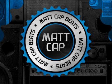Matt Cap Beats