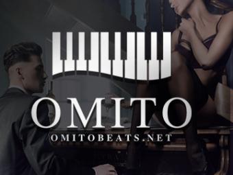Omito Beats