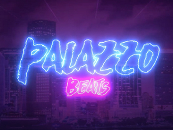 Palazzo Beats