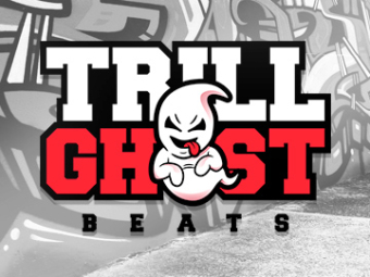 Trill Ghost Beats