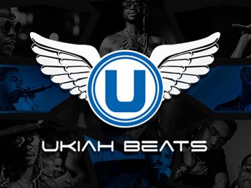 Ukiah Beats