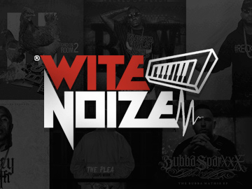 With Noize