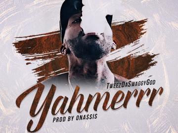 Yahmerrr