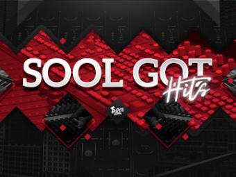 Sool Got Hits