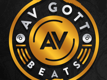 AV Got Beats