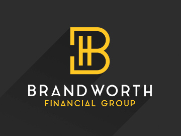 Brandworth Financial Group