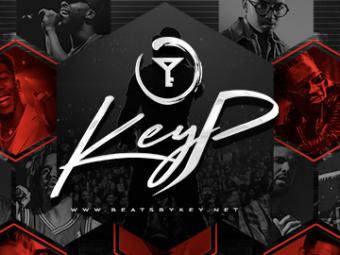 Key P