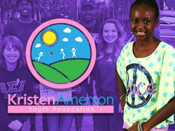 Kristen Amerson