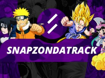 SnapzOnDaTrack