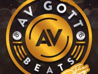 AV Gott Beats Pro Page 2
