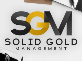 Solid Gold Management