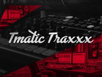 Tmatic Traxxx
