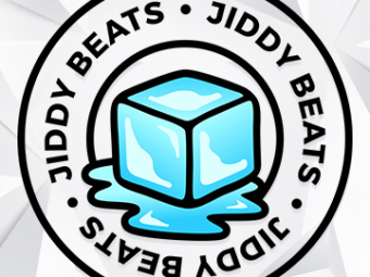 Jiddy Beats