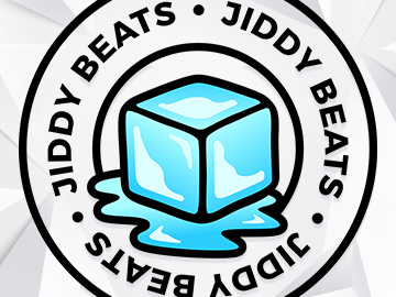 Jiddy Beats