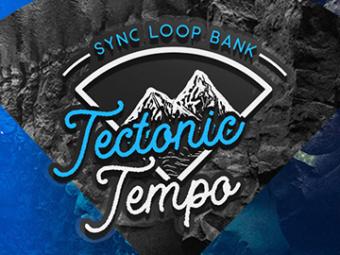 Tectonic Tempo