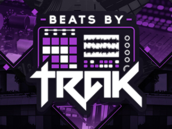 Beats By Trak