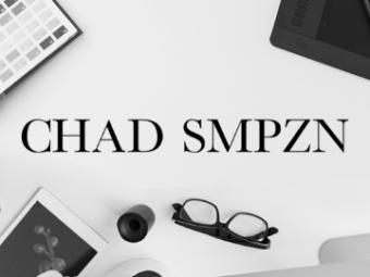 Chad SMPZN
