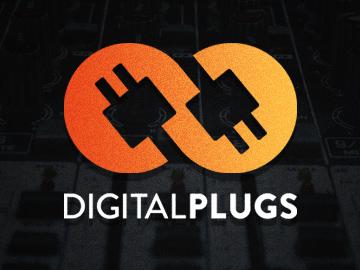Digital Plugs
