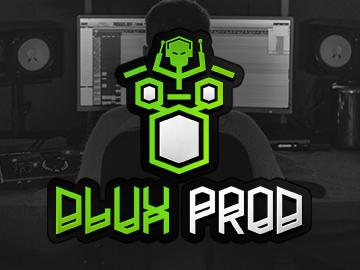 Dlux Prod