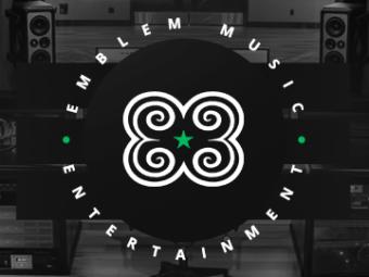 Emblem Beats