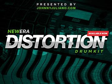 New Era Distortion