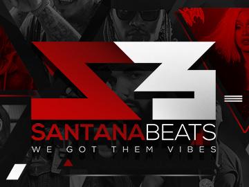 Santana Beats