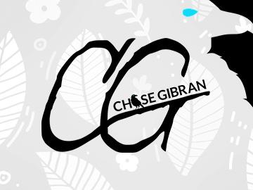 Chase Gibran