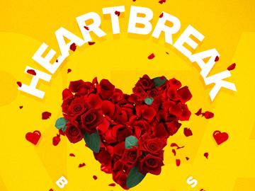 Heartbreak Bangers