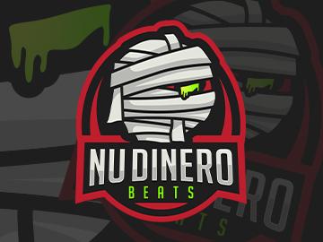 NuDinero Beats