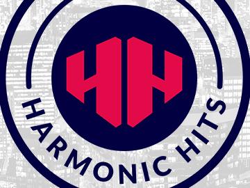 Harmonic Hits