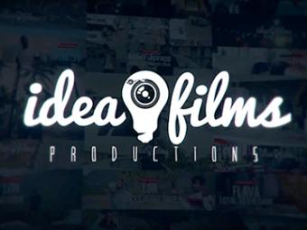 Idea Films