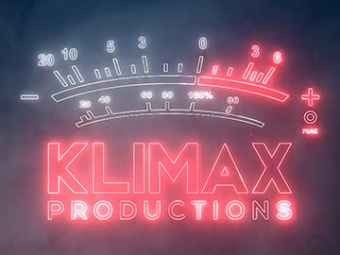 Klimax Productions
