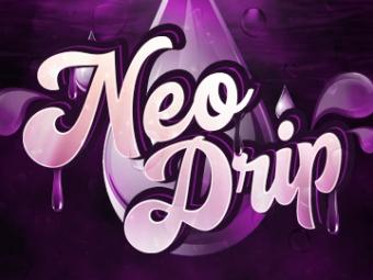 Neo Drip