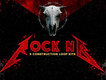 Rock N B