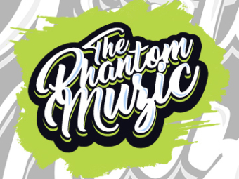 The Phantom Muzic