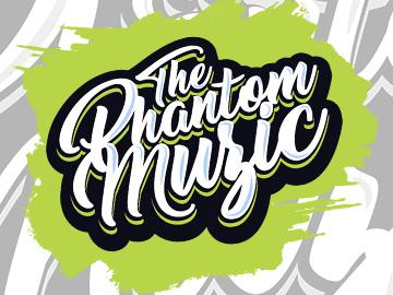 The Phantom Muzic