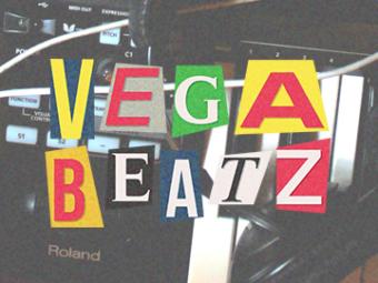 Vega Beatz