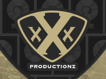 XXX Productionz