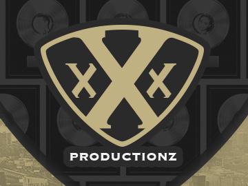 XXX Productionz