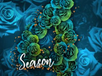 4 Season