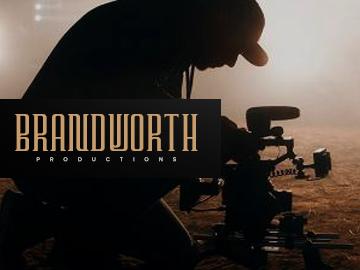 Brandworth Productions