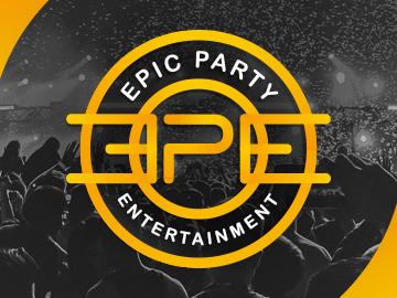 Epic Party ENT