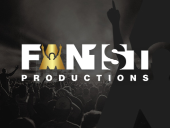 Fan 1st Productions