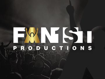 Fan 1st Productions
