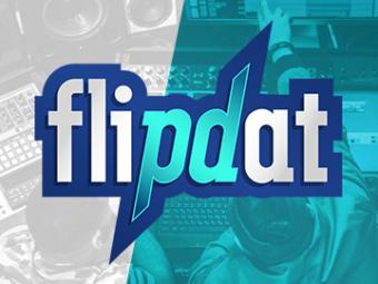 FlipDat