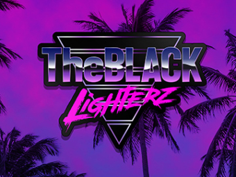 The Black Lighterz